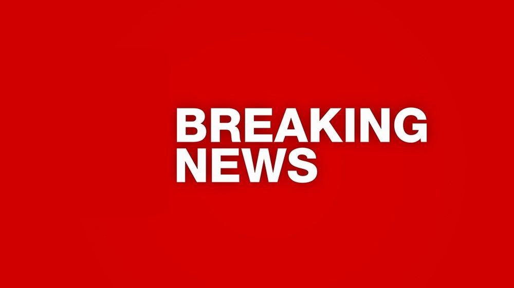 Court overturns death sentence