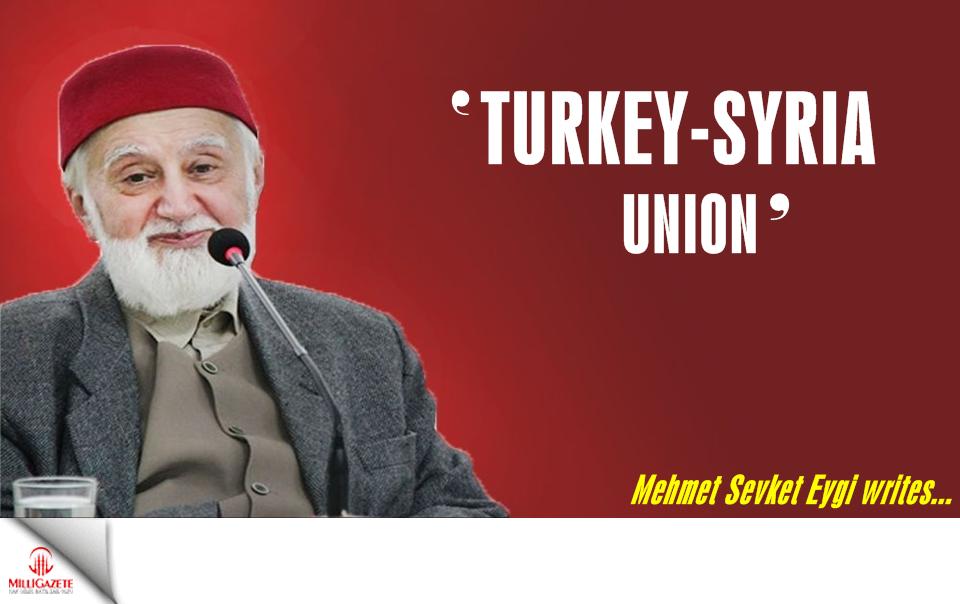 Mehmet Sevket Eygi: