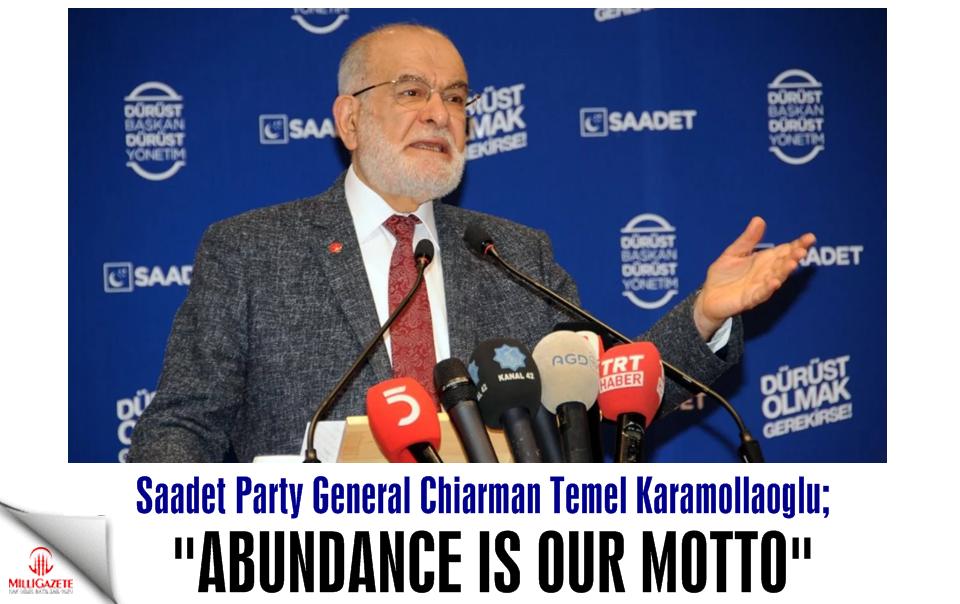 Temel Karamollaoglu:
