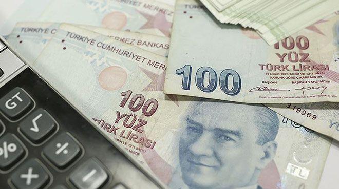132 billion will be borrowed for 122 billion debt