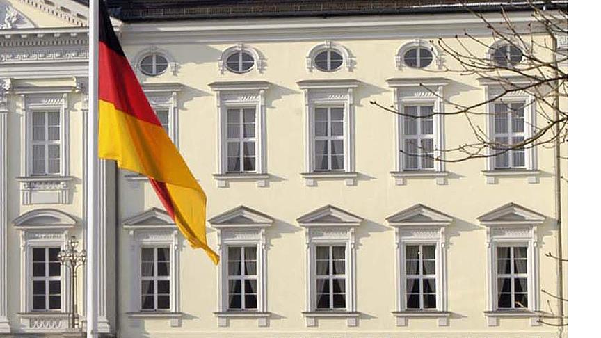 136 Turkish citizens seek asylum in Germany
