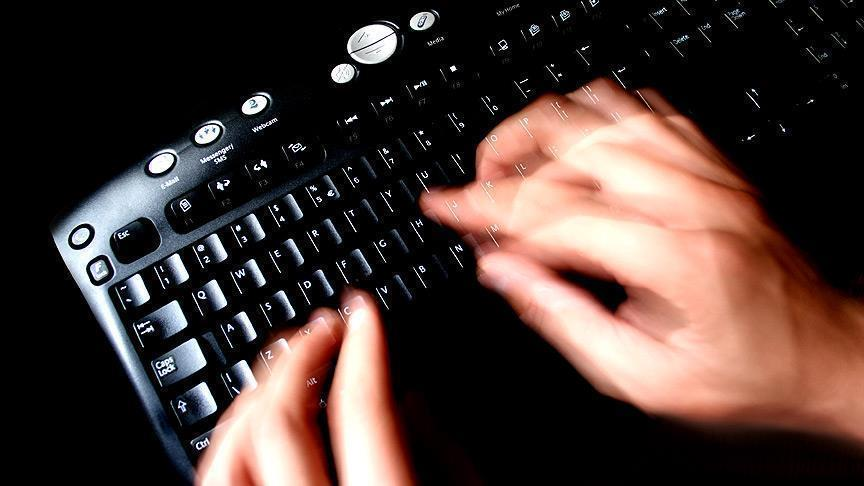 23 arrested in Turkey for promoting terror on social media