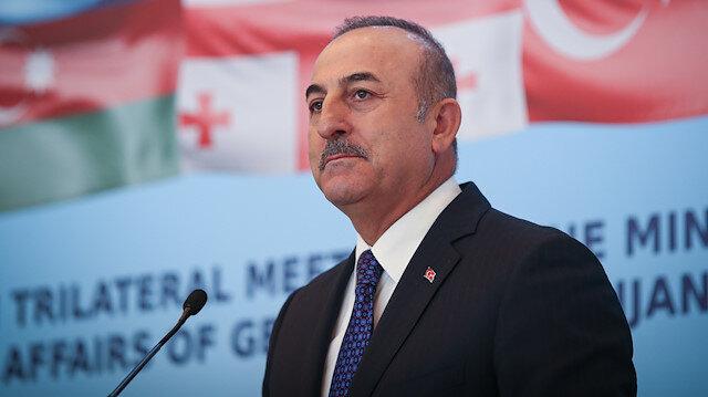 32 Turkish citizens died abroad from coronavirus