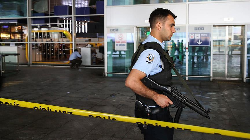 45 face life in jail over Istanbul airport attack
