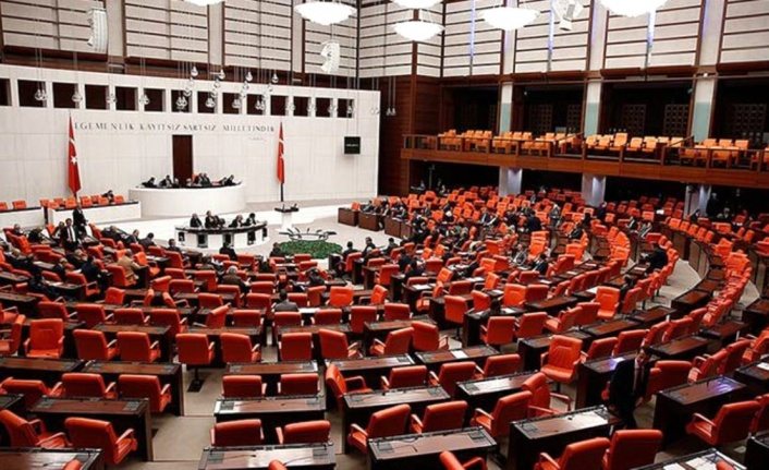 AKP, MHP reject proposal to make COVID-19 vaccine free for all