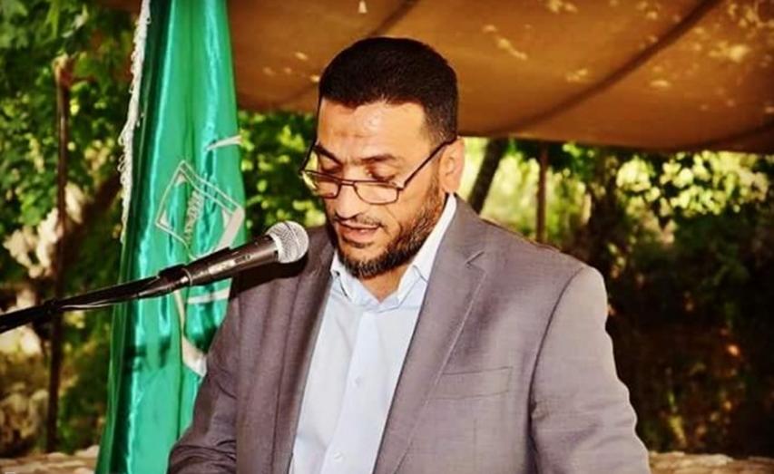 Al-Jamaa al-Islamiyya official assassinated in Lebanon