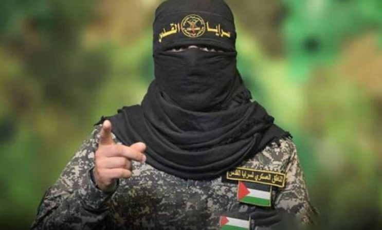 Al-Quds Brigades: Netanyahu will see another defeat in coming hours