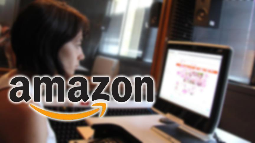Amazon's Bezos world's richest, again