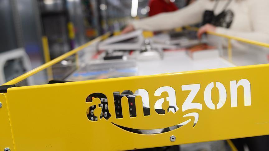 Amazon CEO Jeff Bezos worth over $100 billion