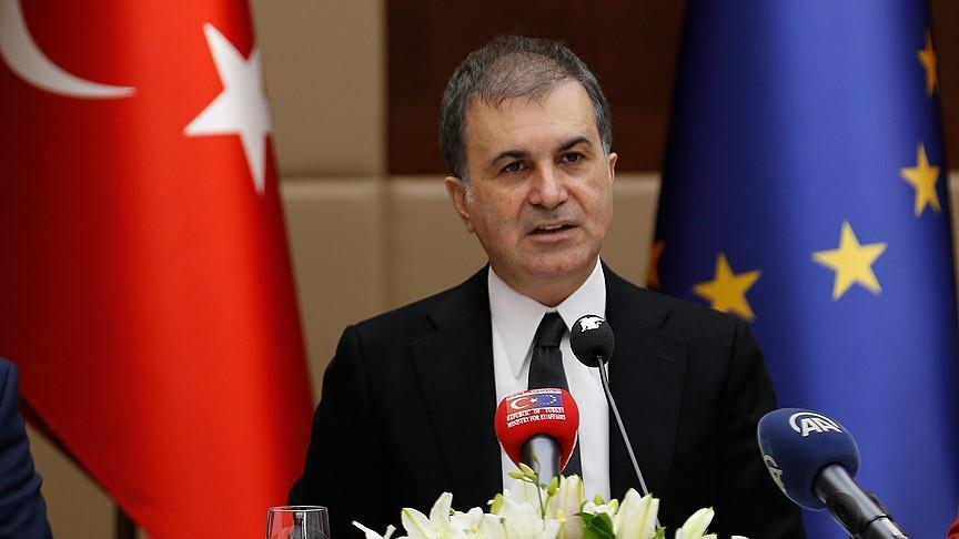 Ankara expects support of allies in fight against PKK