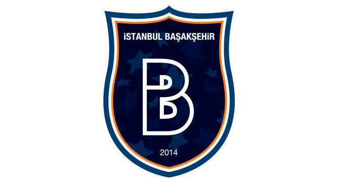 Basaksehir on top in Turkish Super League