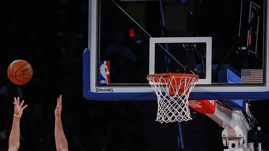 Basketball: NBA changes All-Star Game format