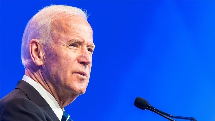 Biden: Killing of Iran scientist will complicate ties