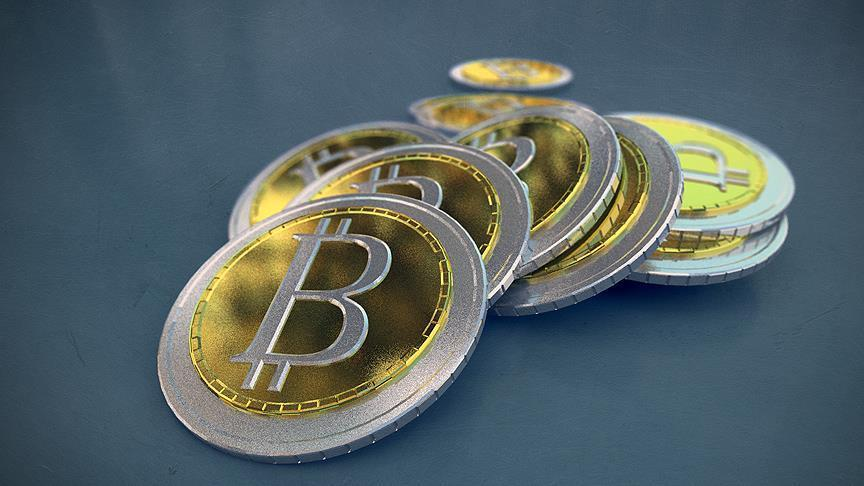 Bitcoin jumps 12 percent to all-time high