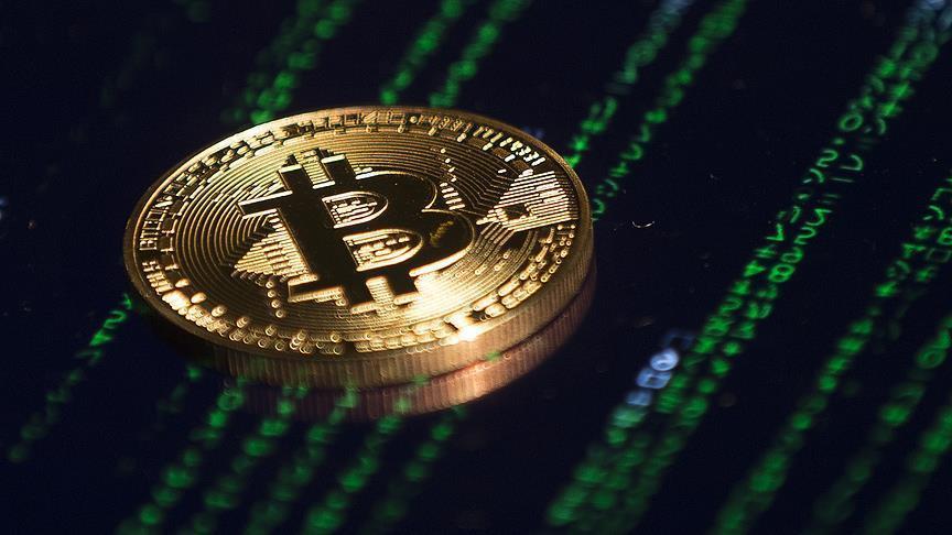 Blockchain technology can revolutionize world: Experts