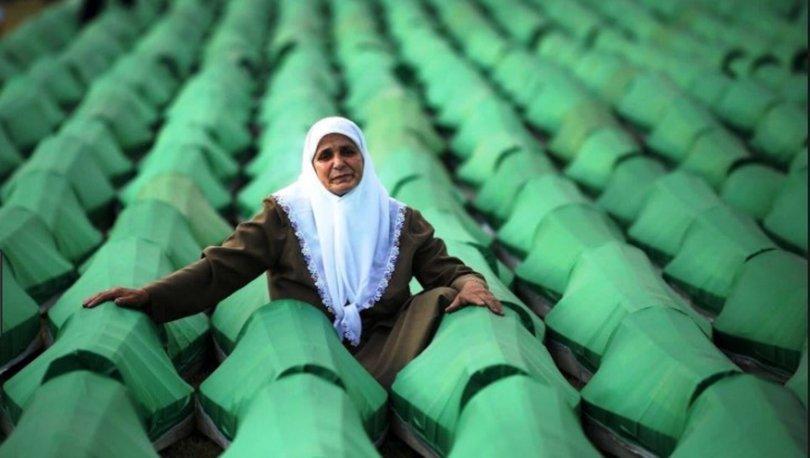 Bosnia to mark 24th anniversary of Srebrenica genocide