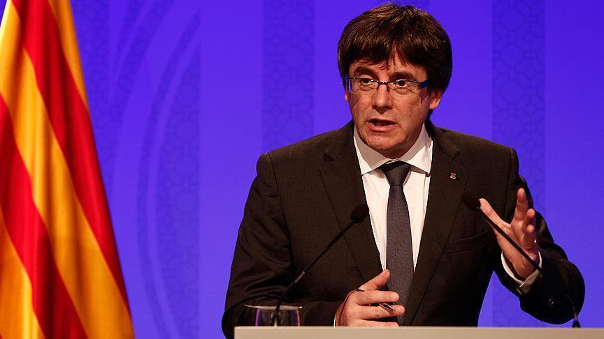 Catalonia: Independence delayed, dialogue given chance