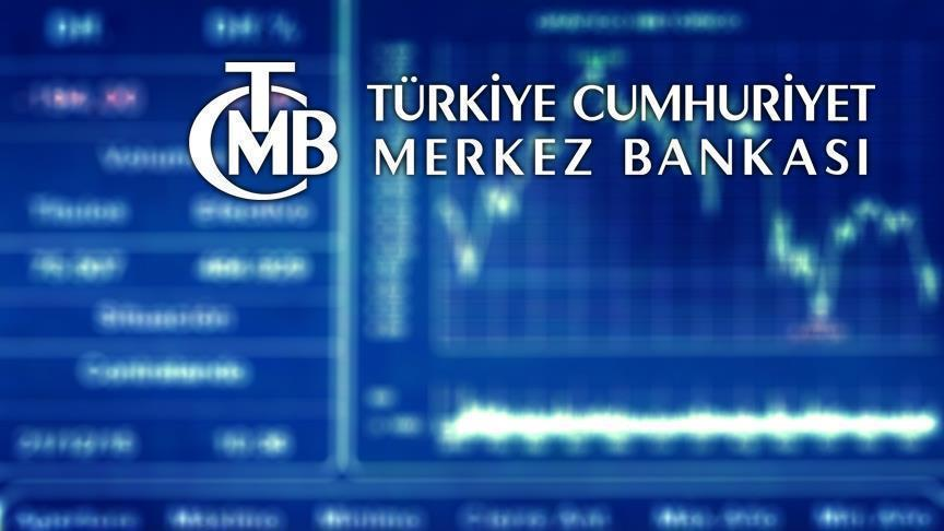 Central Bank maintains tight Turkish lira liquidity
