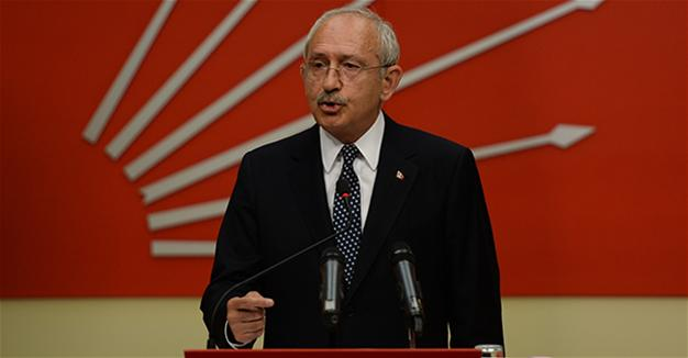 CHP slams election board for controversial decision