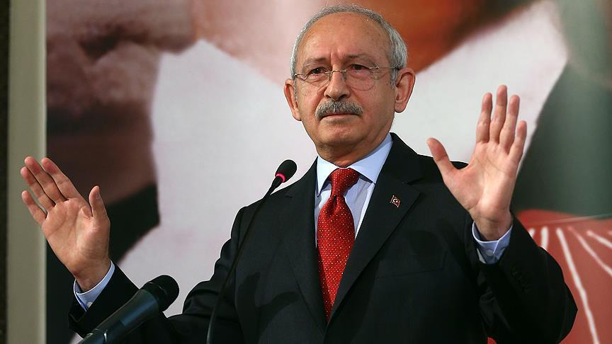 'CHP will embrace voters on both sides of constitutional debate'