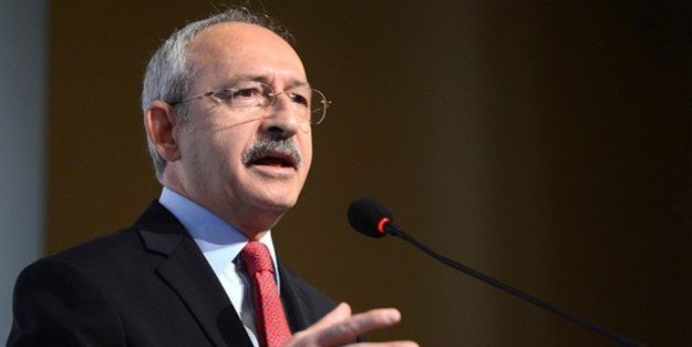 CHP will not apply to Constitutional Court