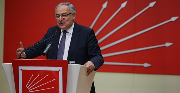 Constitution proposal will divide Turkey