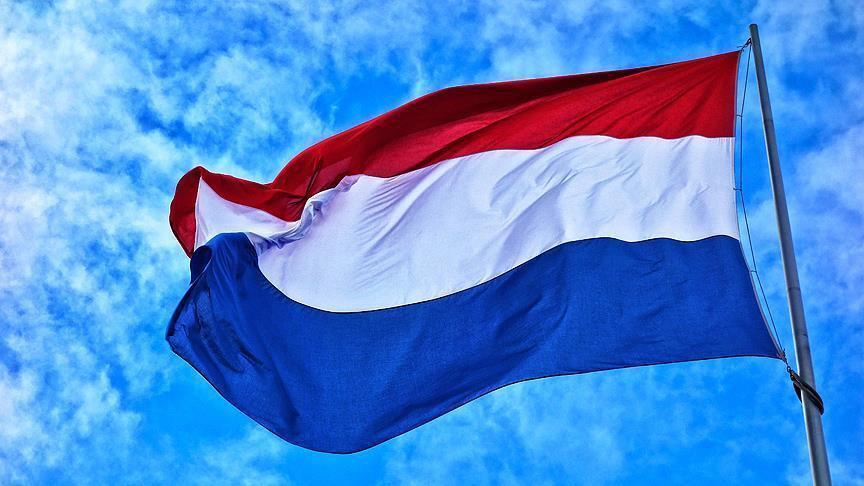 Dutch parliament recognizes 1915 Armenian 'genocide'