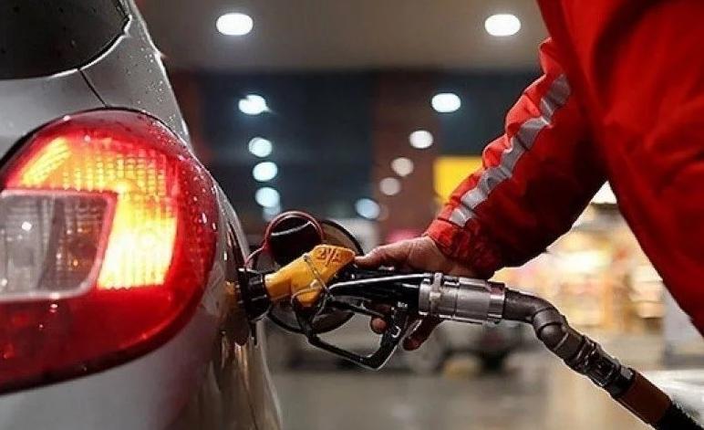 Economy: Fuel-oil terror!