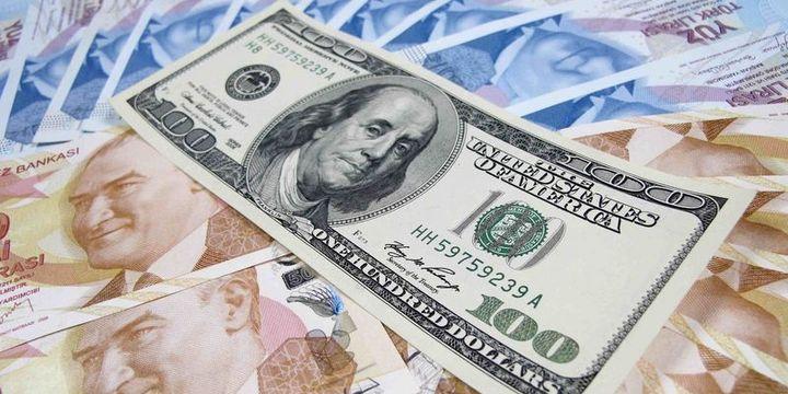 Economy: Turkey's Borsa Istanbul up at opening