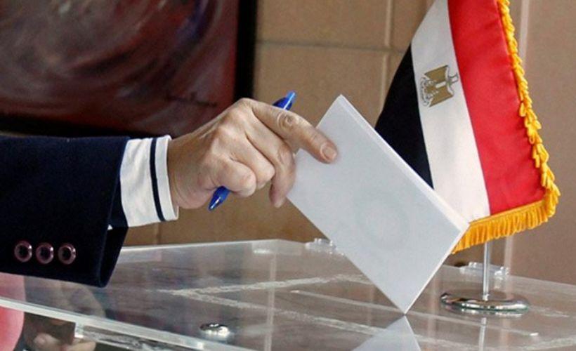 Egypt to prosecute some 54 million who boycotted Senate vote