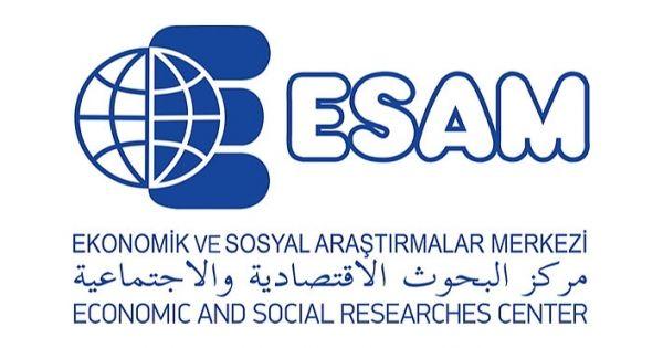 ESAM discussed vaccination studies