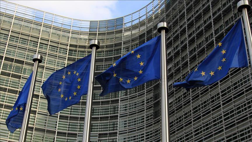 EU extends sanctions against Russia