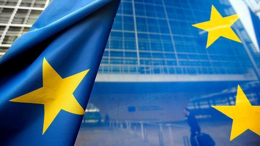 EU opens up visa-free travel to Georgia