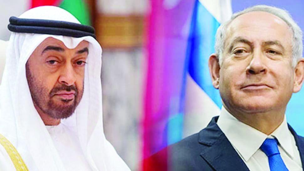 EU pleased, Arab League quiet and Palestine upset