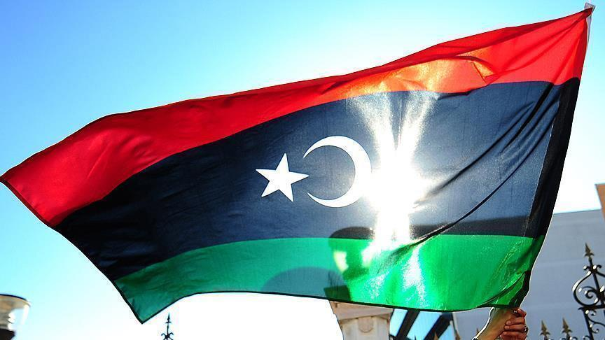 Ex-Libyan minister survives car bombing in Benghazi