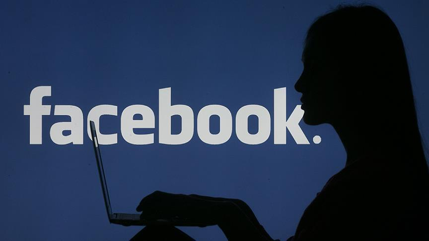 Facebook was not on top of 2016 elections: Zuckerberg