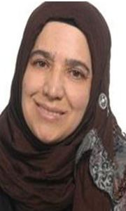 """Fatma Tuncer: """"The misuse of technology triggers autism"""""""