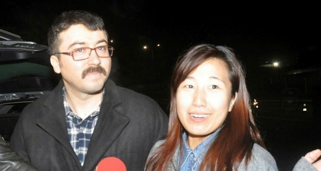 FBI gave $50,000 assistance to Gülenist who confessed role in op to overthrow Turkeys govt: court hearing