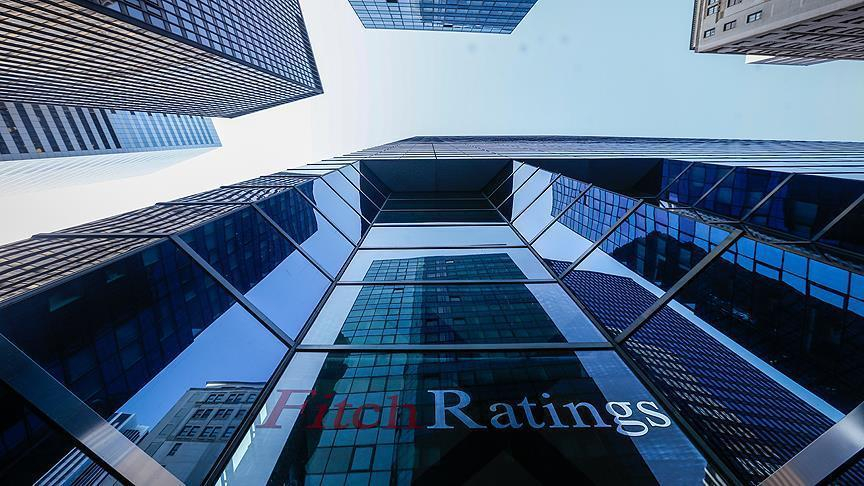 Fitch downgrades Turkey's rating with stable outlook