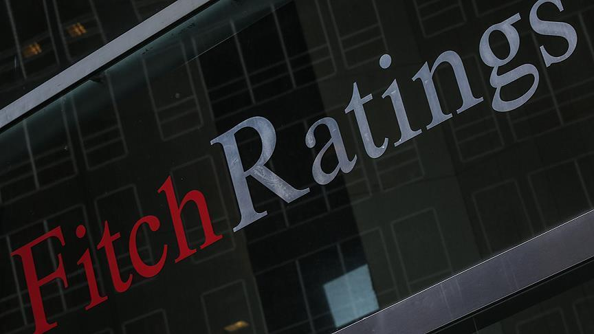 Fitch: Global economy to grow in 2017