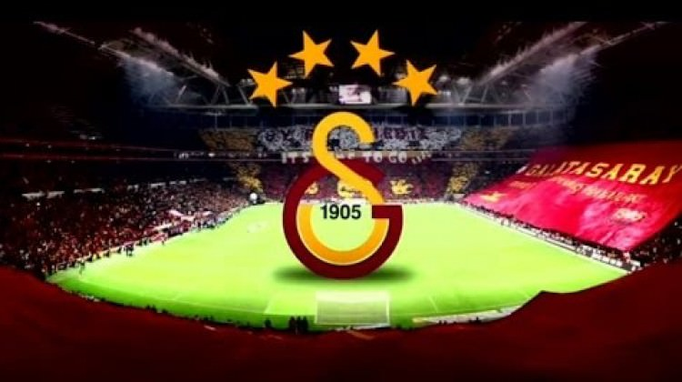 Galatasaray top Super Lig despite big defeat
