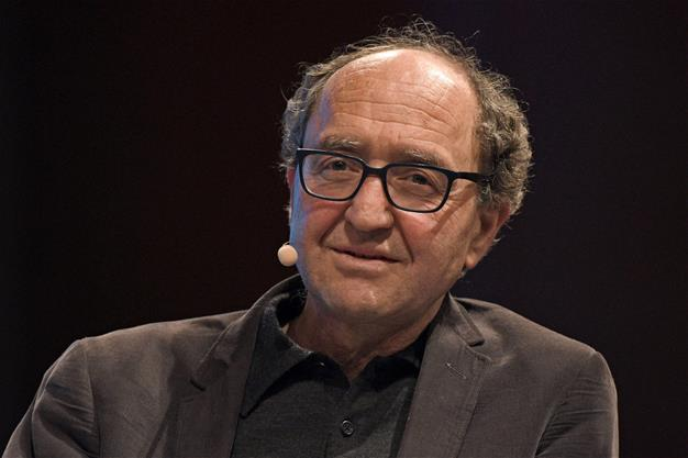 German-Turkish author Doğan Akhanlı detained in Spain