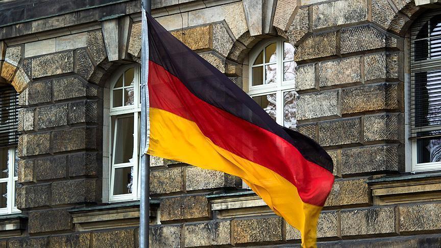 Germany bans 'True Religion' Salafist group