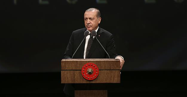 Germany Will Not Be Able To Form A Government, Turkey's Erdoğan Says