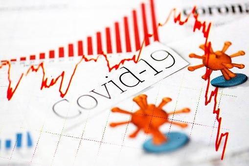 Global coronavirus cases exceed 5M