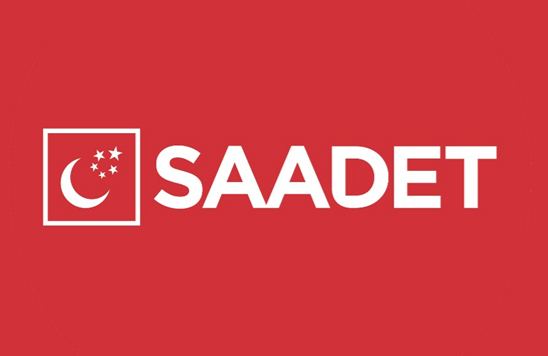 Good Party's former members joins Saadet Party