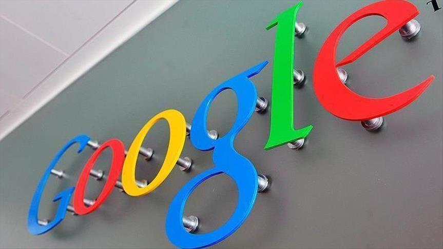 Google becomes world's most valuable trade name
