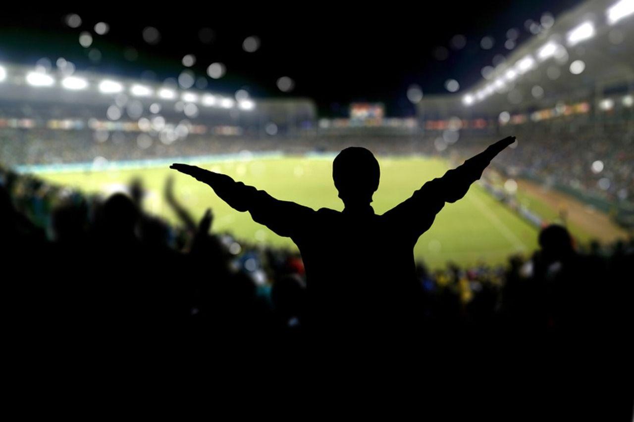 Govt to spend 300 million liras for football