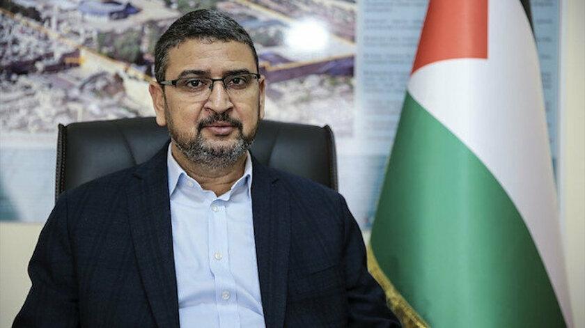 Hamas: Bahrain's position on settlement products violates international law