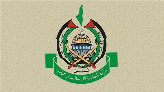 Hamas blames Israel for Gaza escalation